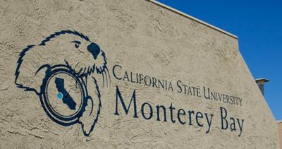 CSU Monterey Bay