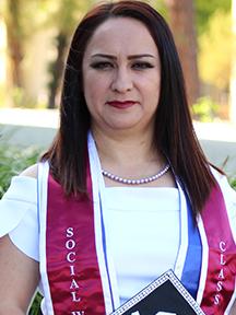 Aida Chavez