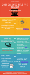 2021-summit-attendee-infographic