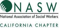 NASW California Chapter