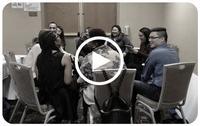 Student Explainer Video