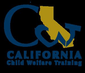 CACWT logo