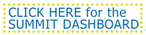 Summit Dashboard